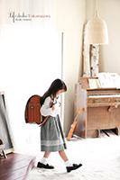 ライフスタジオの写真_6
