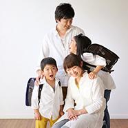渋谷区スタジオポスト初台店の写真