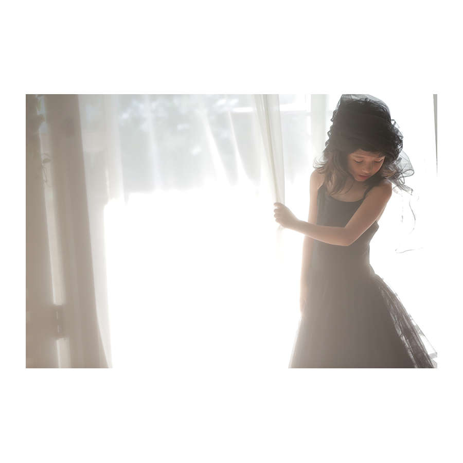 75cのstyle NO.5 恋する マドモアゼル(女性専用スタジオ)写真