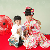 STUDIO Princess(スタジオプリンセス)竹ノ塚店の写真