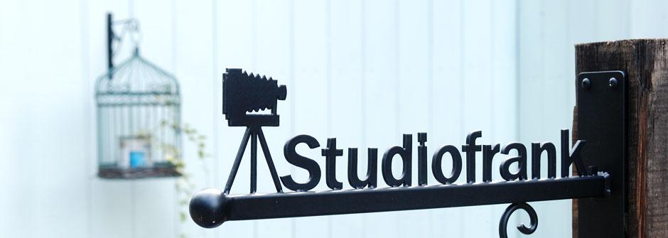スタジオフランク